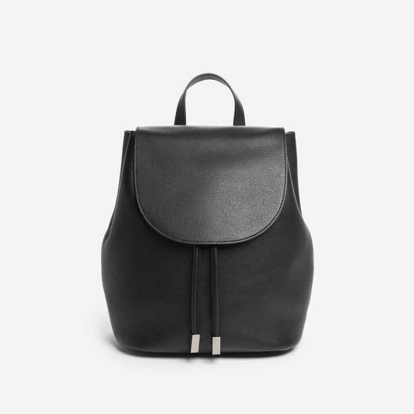 Women s Petra Backpack   Everlane 7932f28443