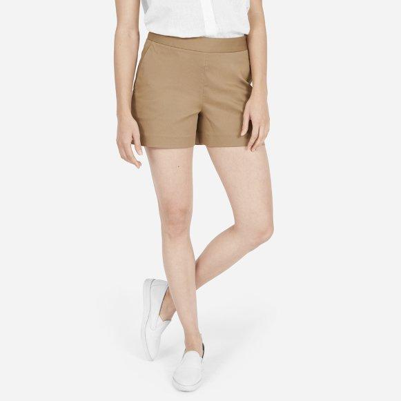 0180f06f8b6 Women's High-Waisted Short | Everlane