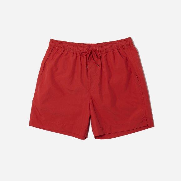 7a78885cf3 The Swim Short