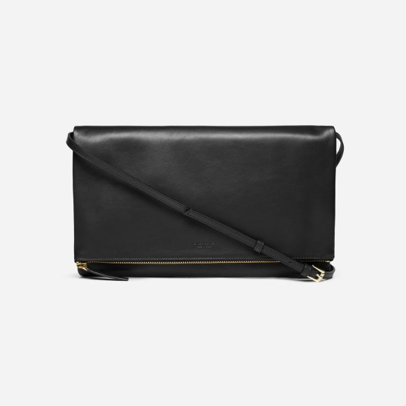 652afb0f12 Women's Foldover Crossbody | Everlane
