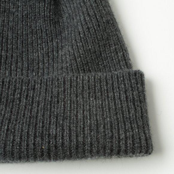 ec1645deb1af6 Men's Cashmere Hat | Everlane