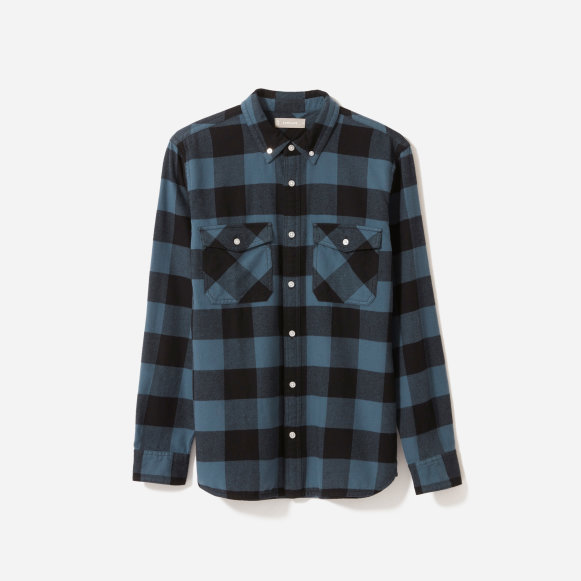 91e986b8e flannel shirts Sale,up to 41% Discounts