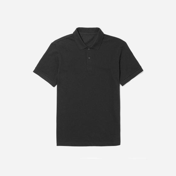 27719c7f1d2d5 The Pique Polo Shirt