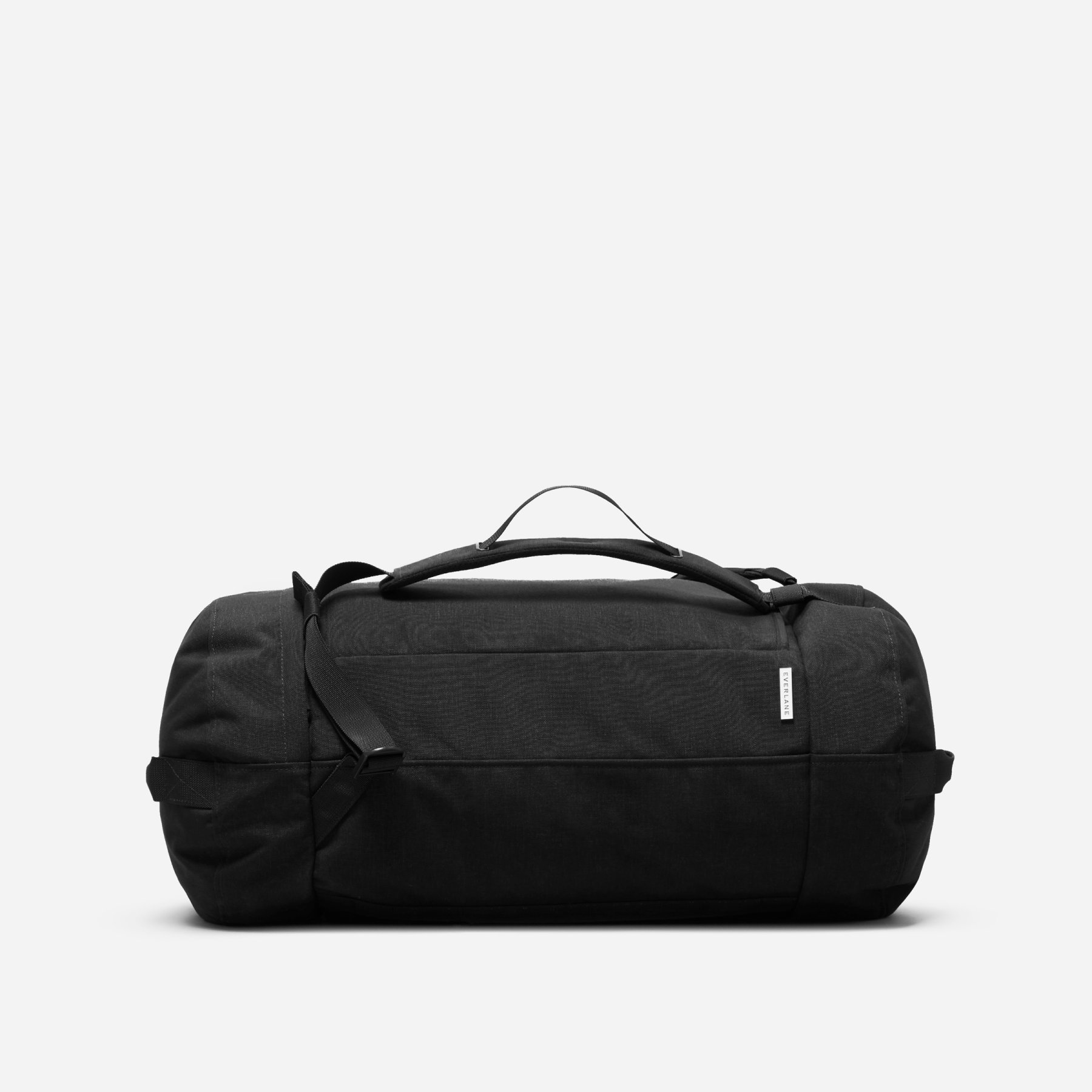 The Mover Pack by Everlane