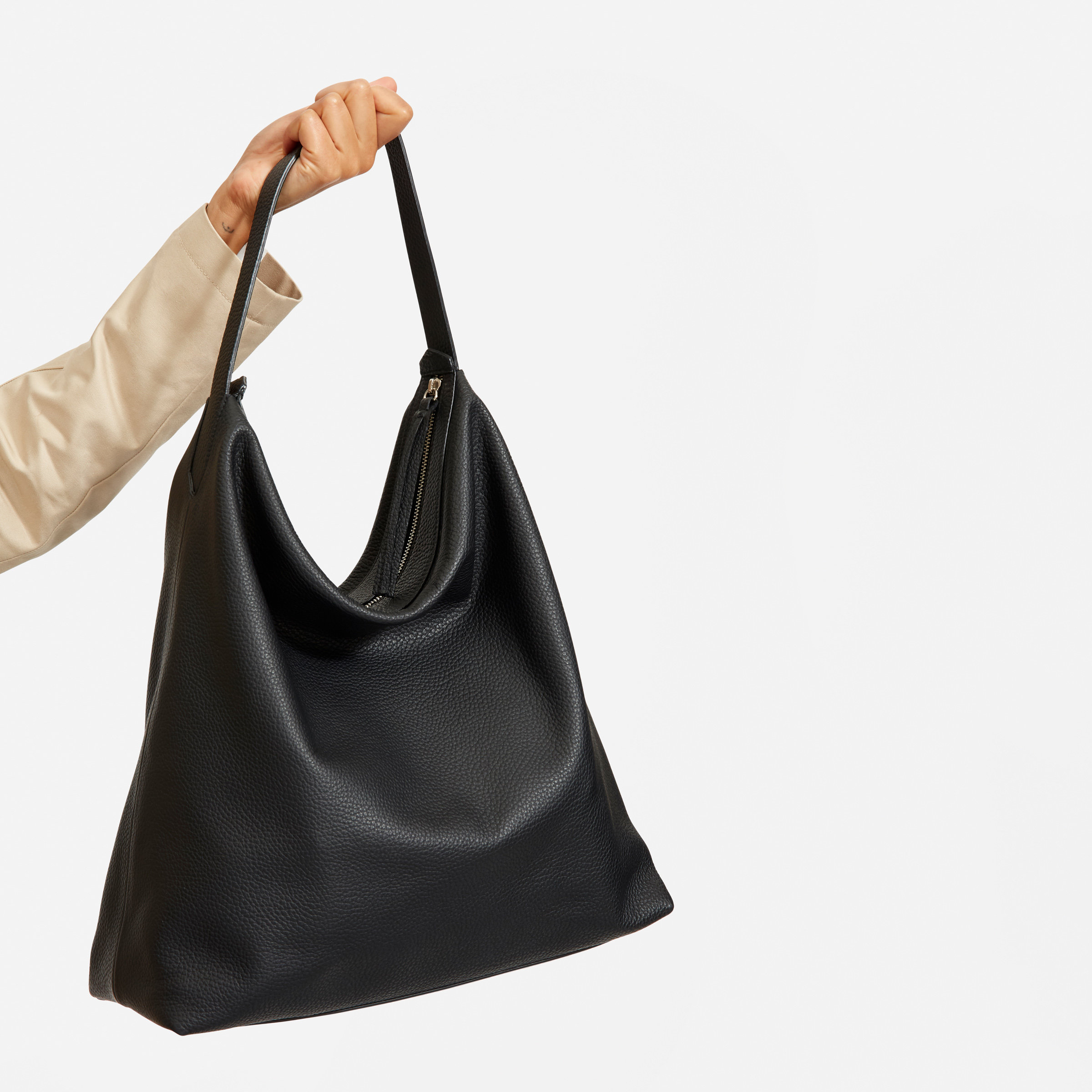 The Boss Bag | Everlane