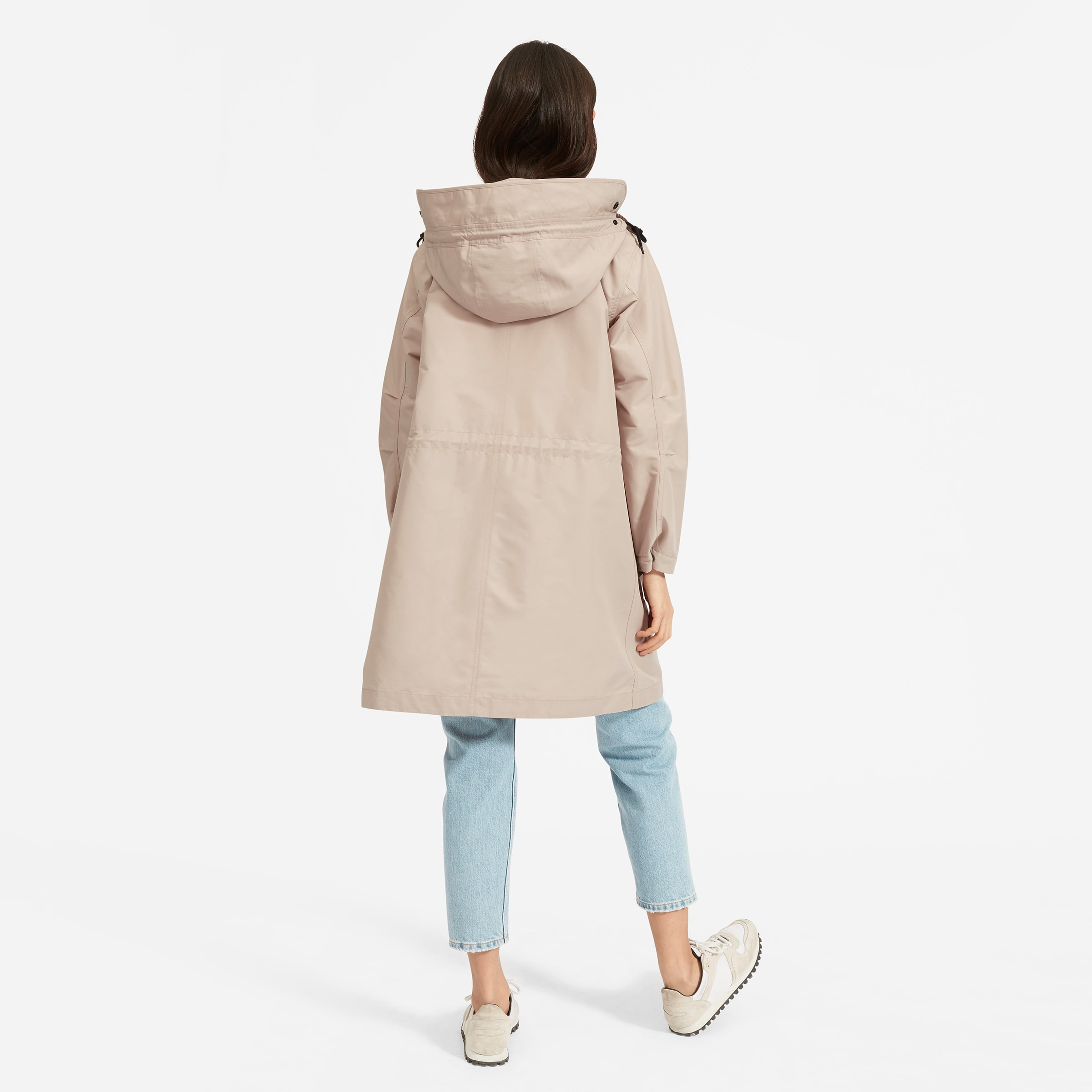 https://res.cloudinary.com/everlane/image/upload/c_fill,dpr_2.0,f_auto,h_1200,q_auto,w_1200/v1/i/5d4dafdc_721d.jpg