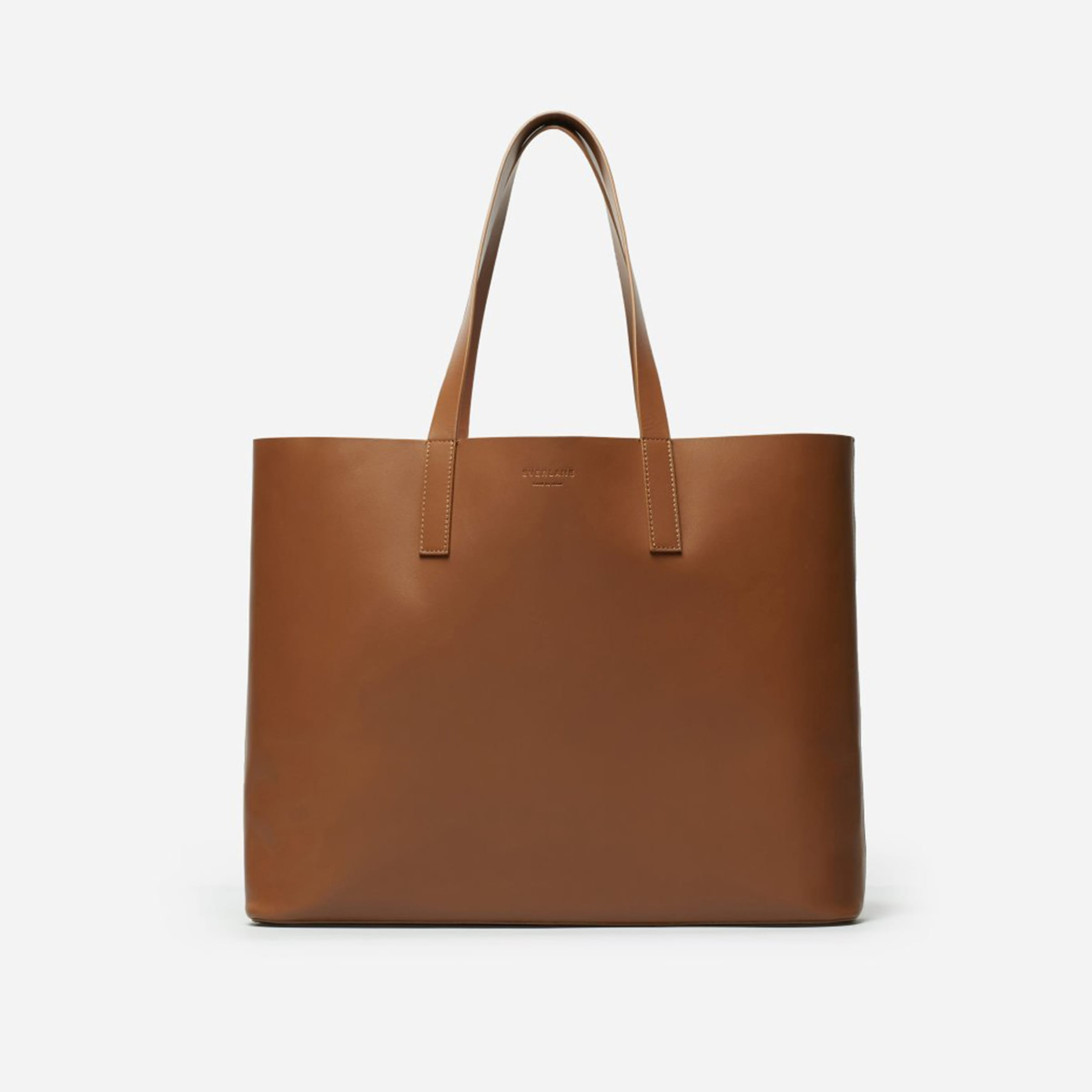 The Day Market Tote | Everlane