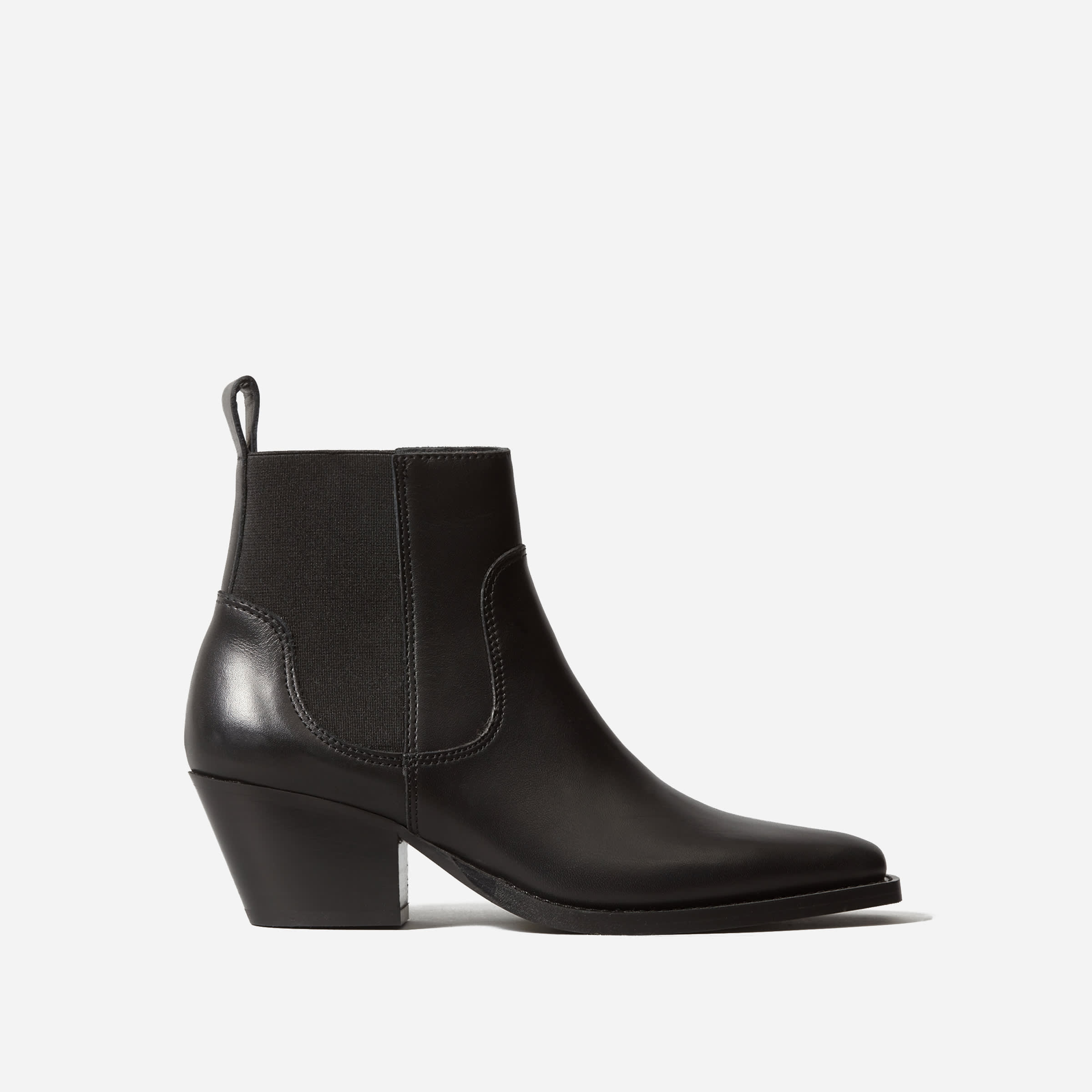 The Western Boot | Everlane