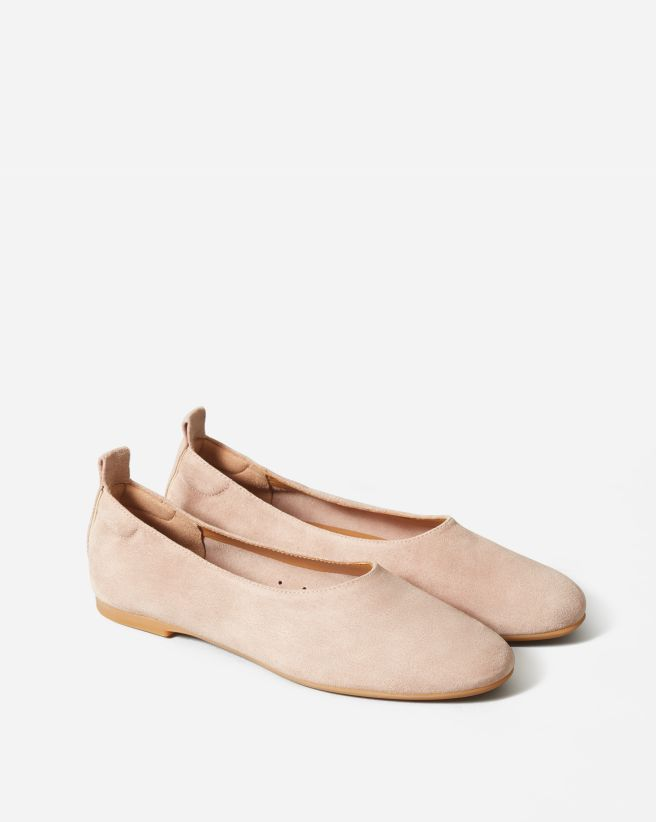 f30cb7716beed Women's Shoes, Boots & Flats | Everlane