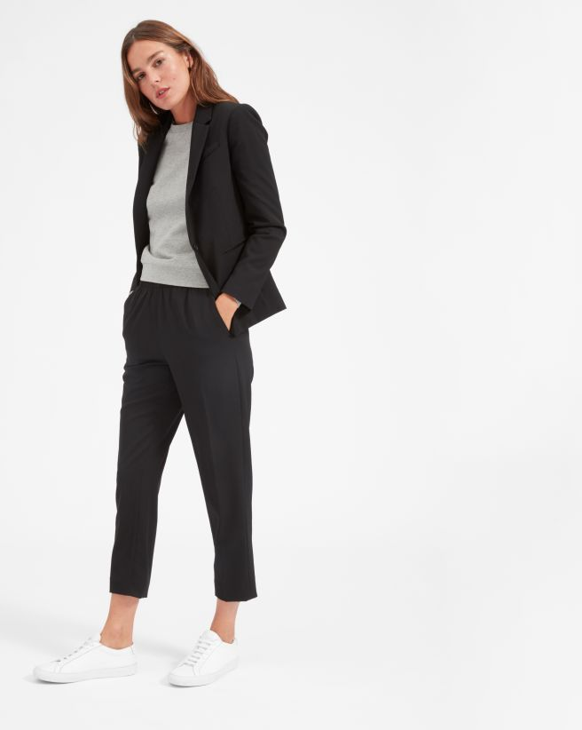 Wear to Work   Everlane
