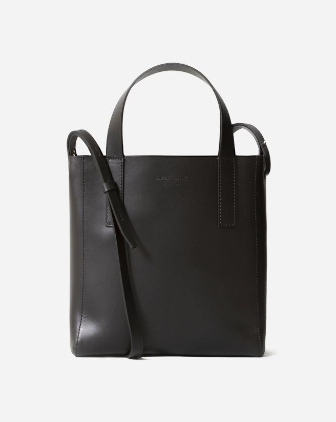 d1e7354acc8b Women's Leather Bags – Spanish & Italian Leather Handbags | Everlane