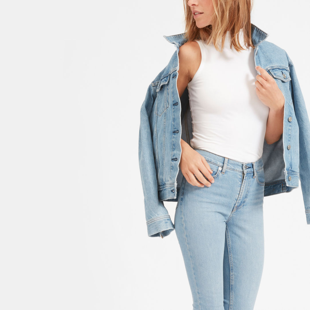 56c5a75eafd21 The High-Rise Skinny Jean