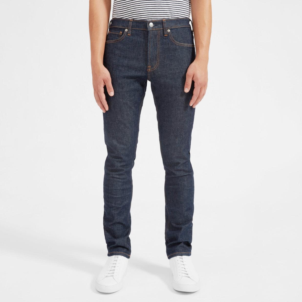 large discount timeless design wholesale dealer The Slim Fit Jean