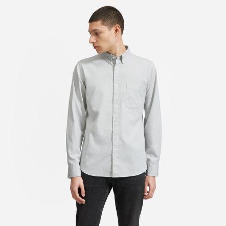 Everlane Oxford Shirt