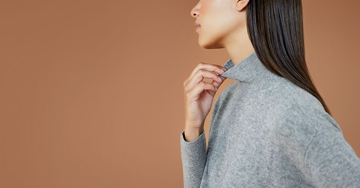 Terms of Service | Everlane