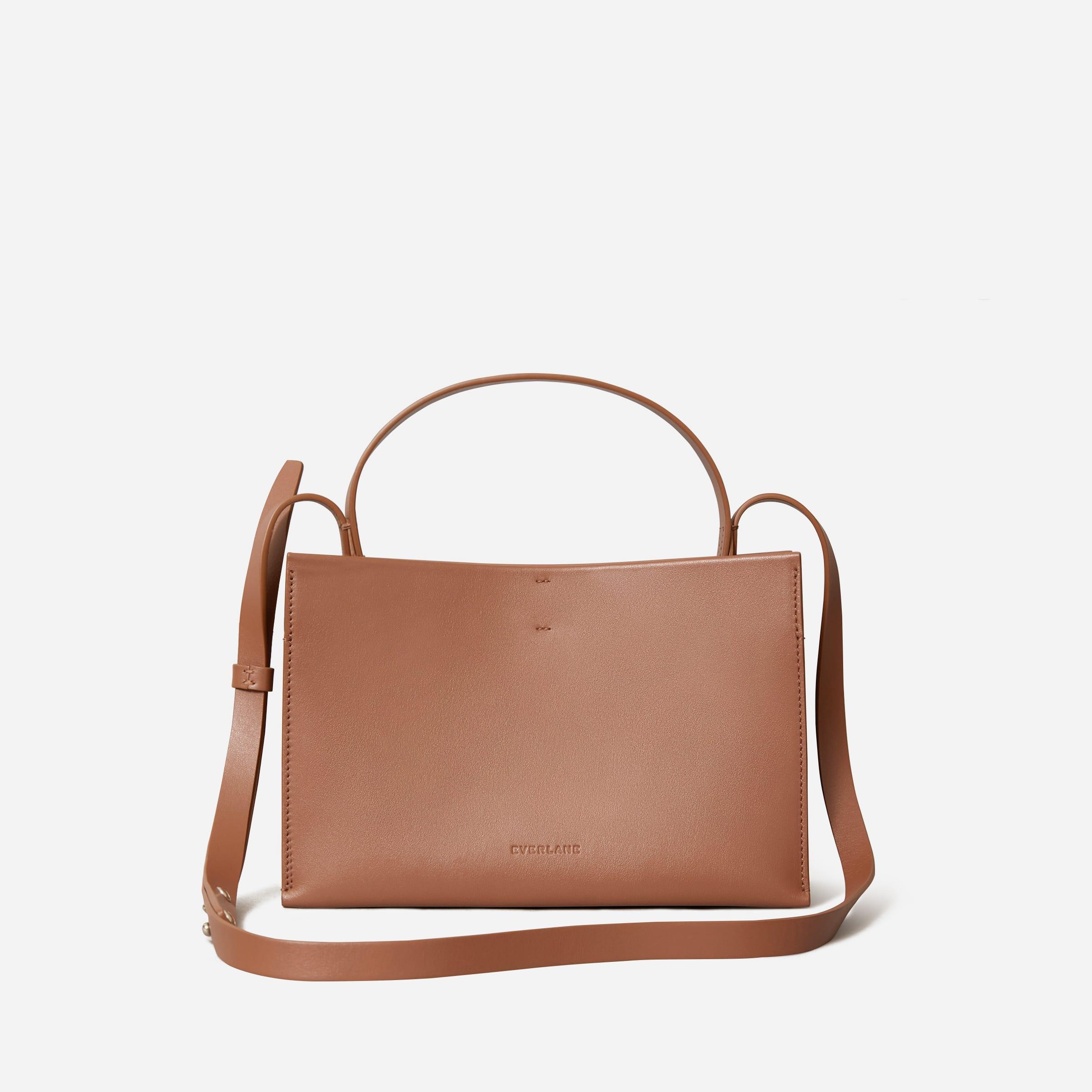 The Lunchbox Bag | Everlane