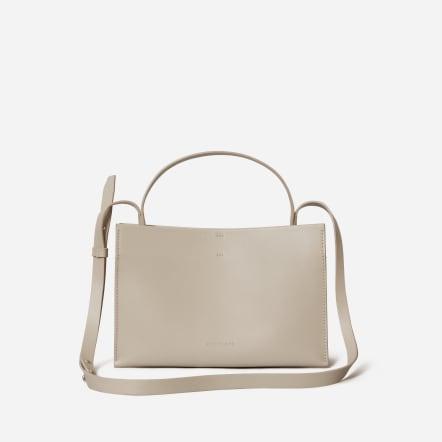 Everlane Lunchbox Bag