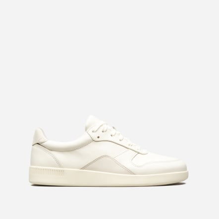 Everlane TREAD Court Sneaker