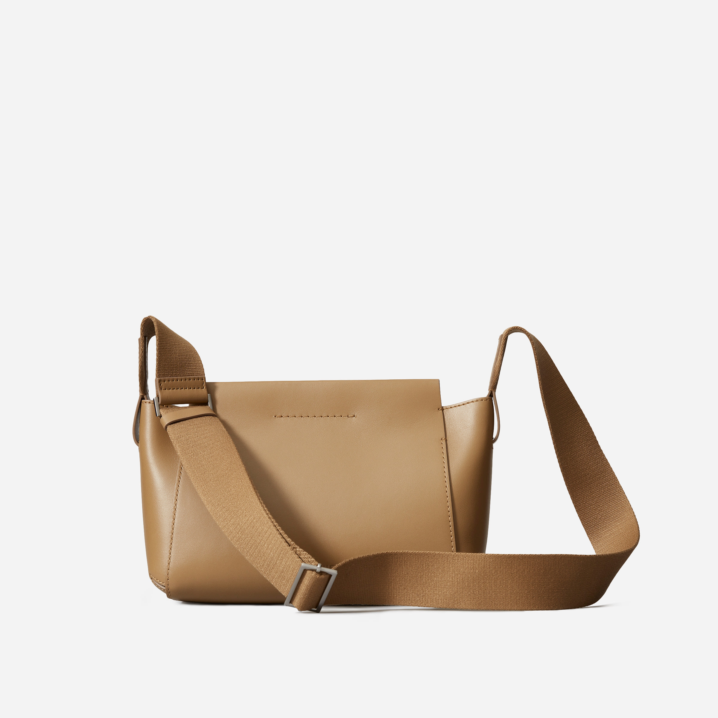 8f094c86c8e Women's Leather Bags – Spanish & Italian Leather Handbags | Everlane
