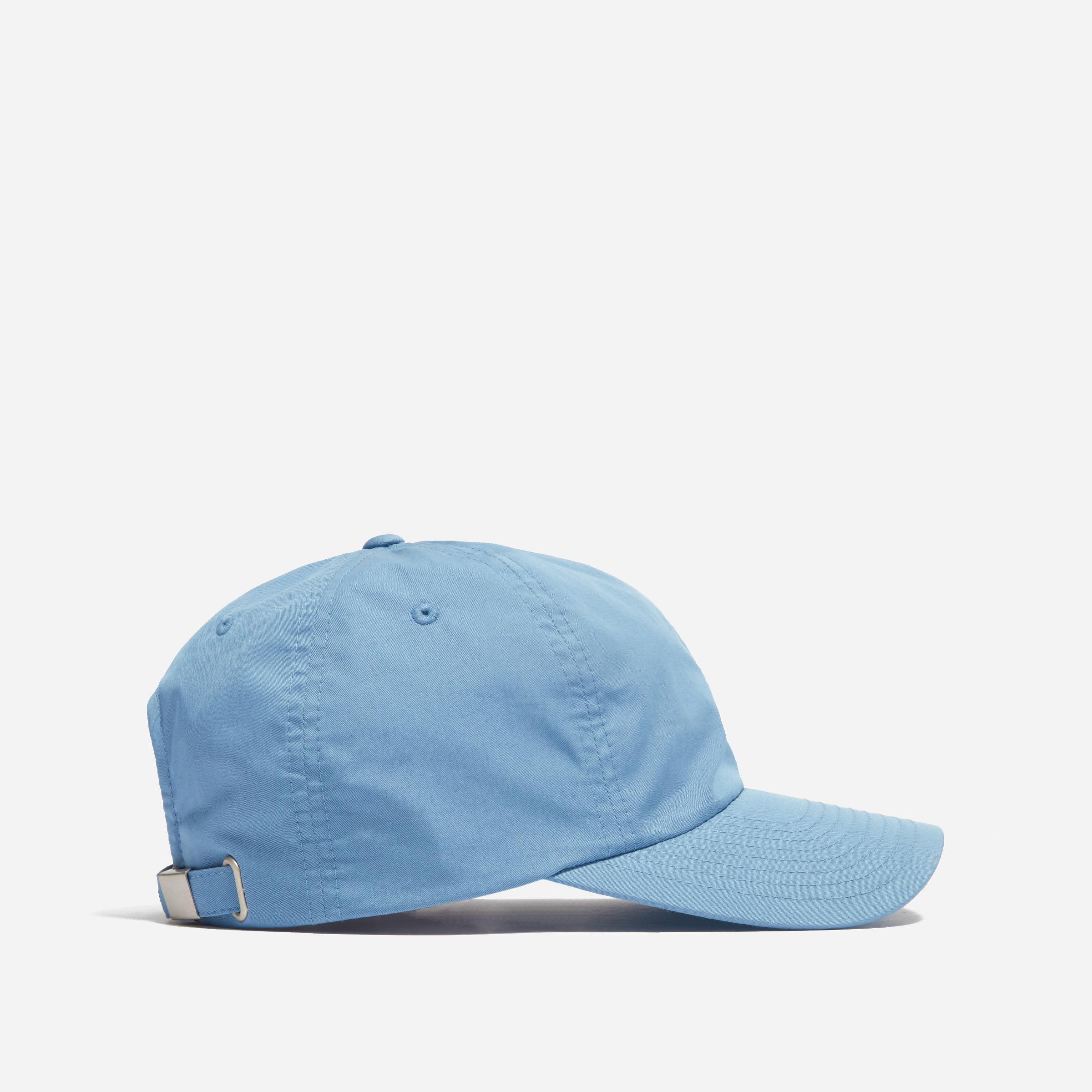 The Baseball Cap ced17ba1f5a