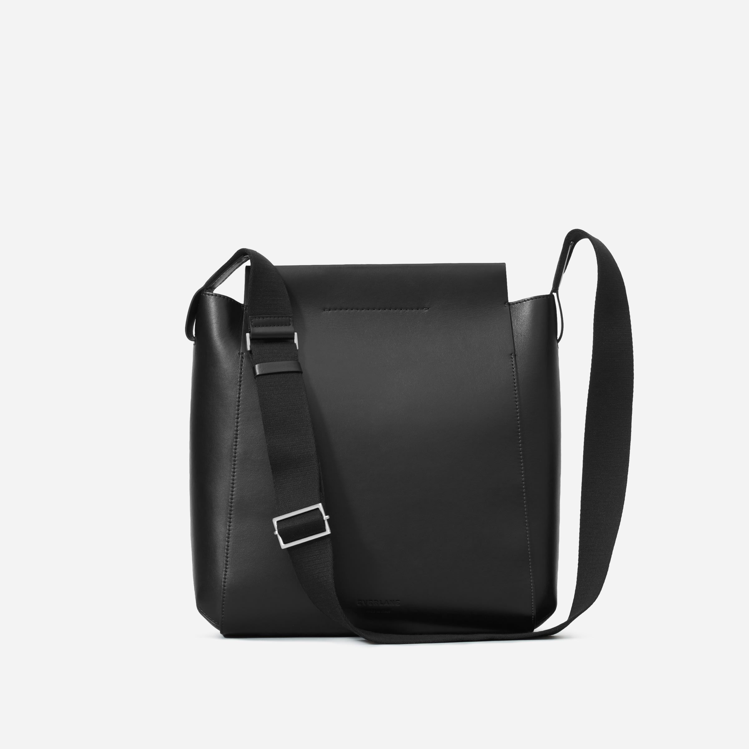 italian made leather messenger bag fenix toulouse handball