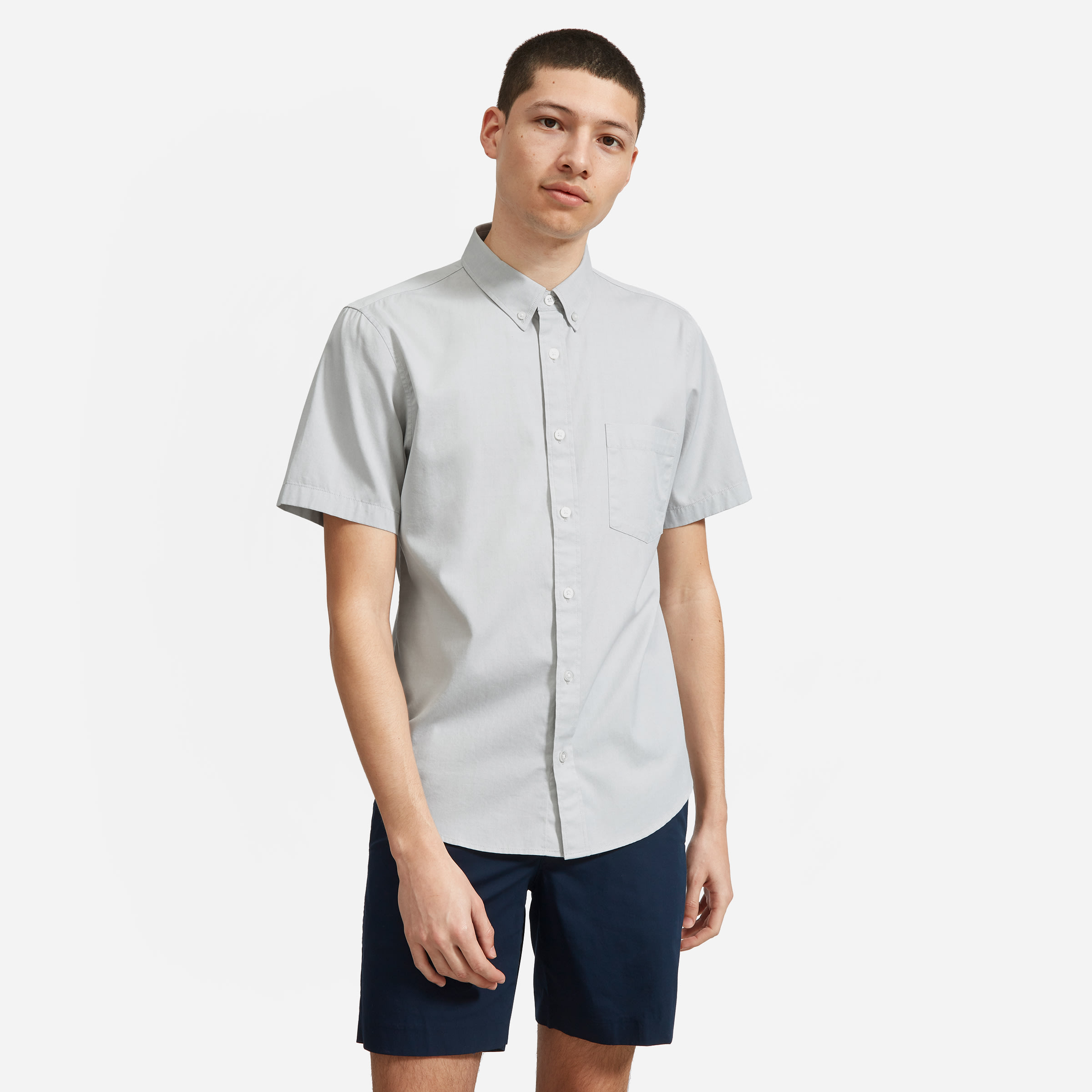 4fd4d9bb647 What Color Shirt To Wear With Light Grey Shorts | Lixnet AG