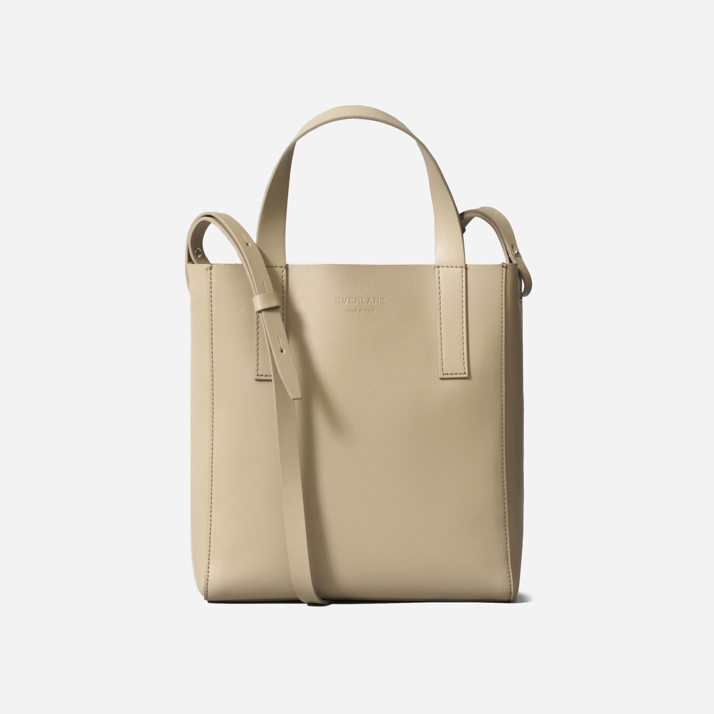 fa5e180c878 Women's Leather Bags – Spanish & Italian Leather Handbags | Everlane
