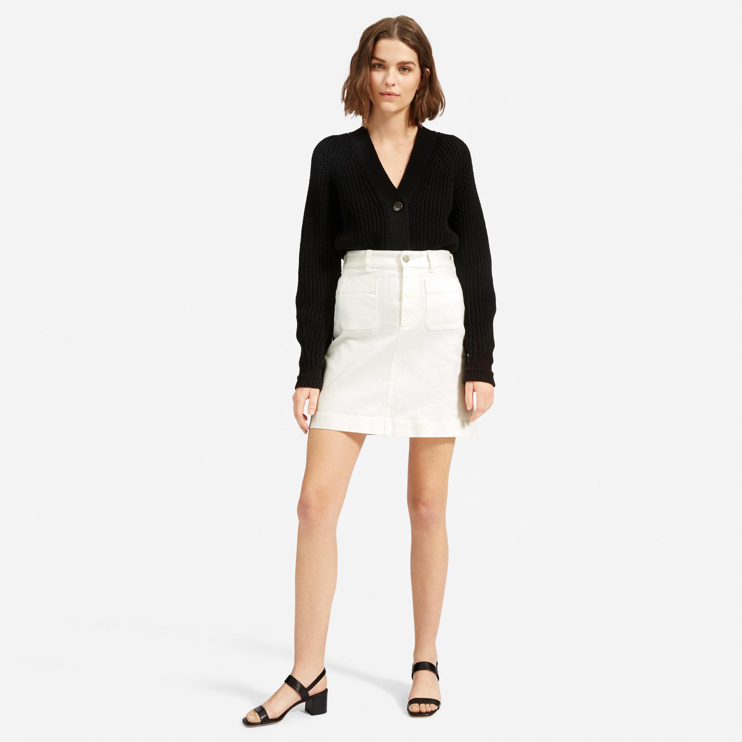 2471bdcf4 Maternity Dresses Shopstyle Uk