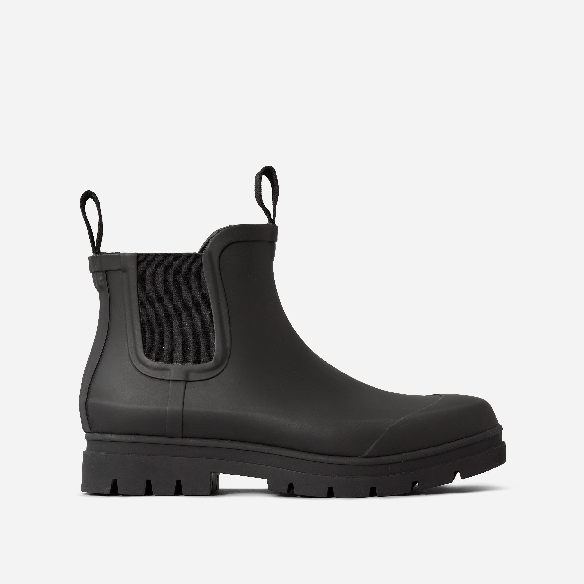 Women s Shoes a51633ea7f