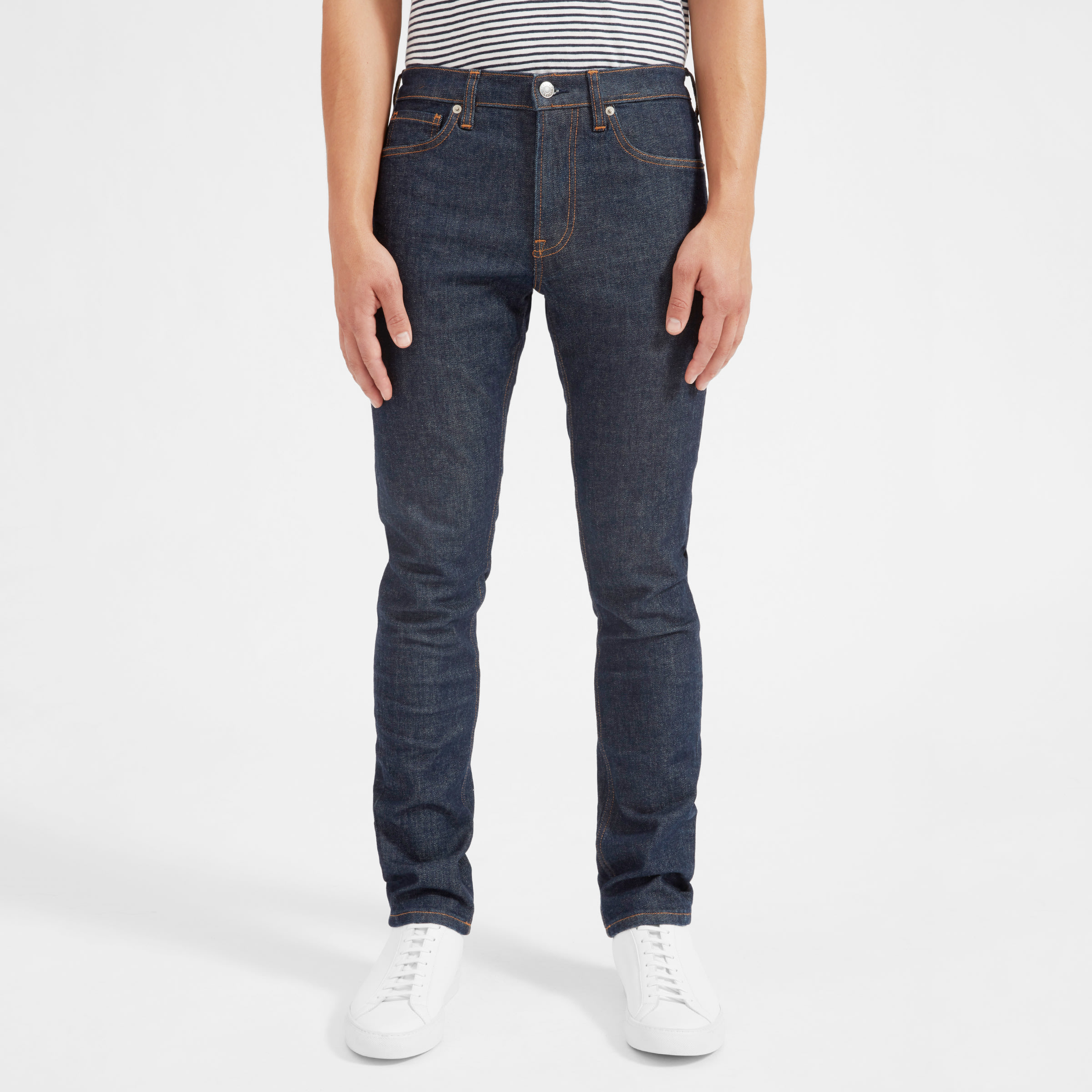 f2167061 Men's Slim Fit Jean | Everlane