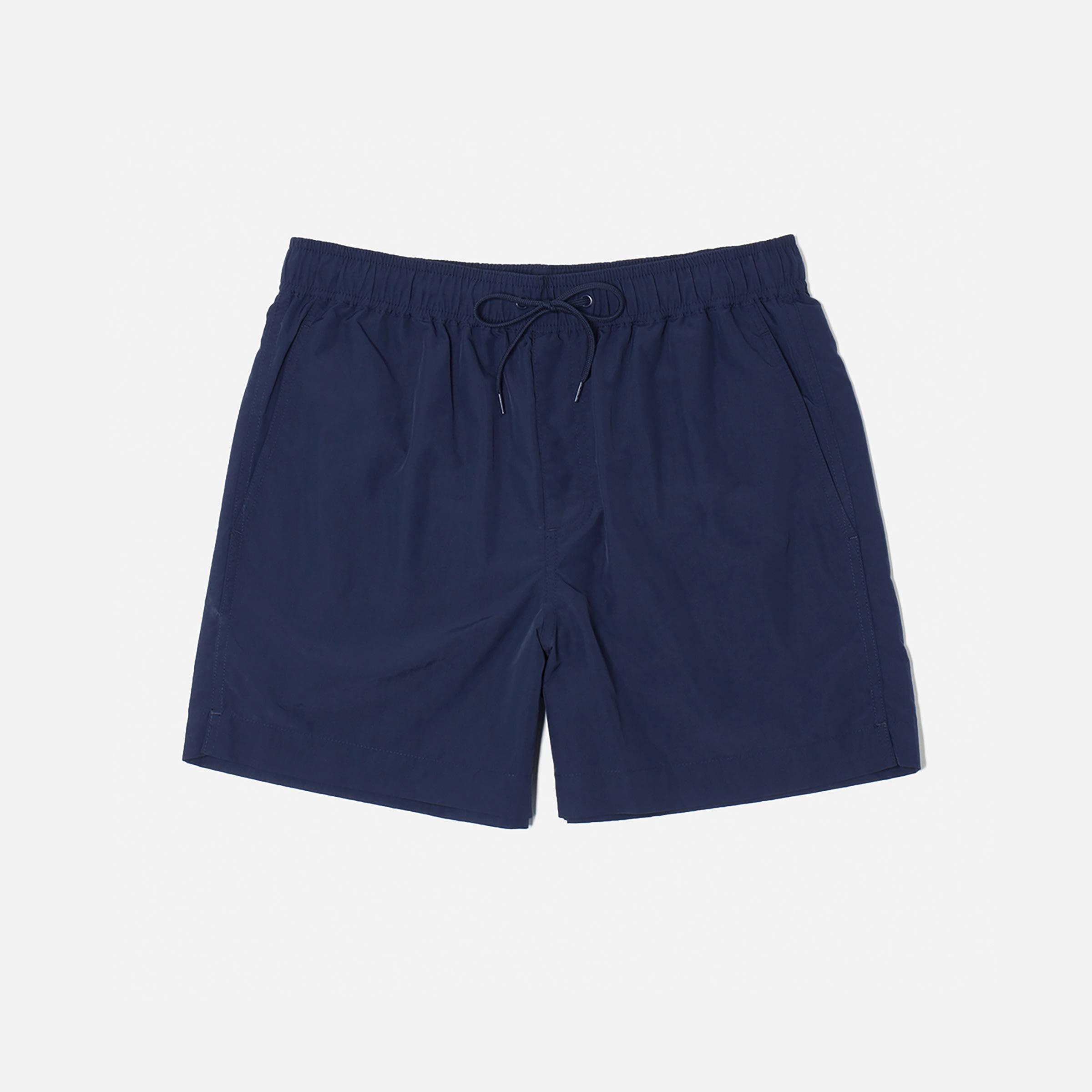 9b88775b60aa0 Men's Swim Short | Everlane