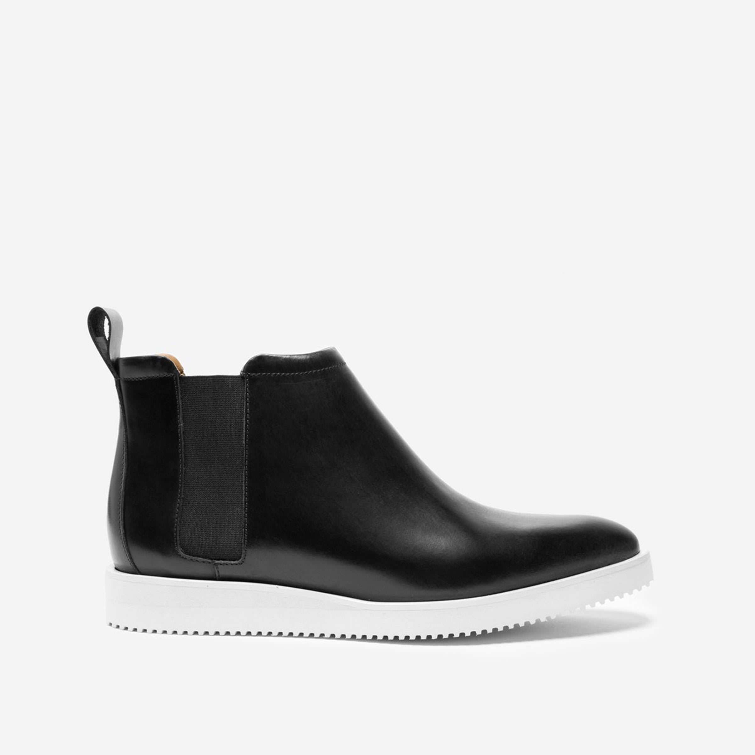 5b316f768f967 The Street Ankle Boot –  175