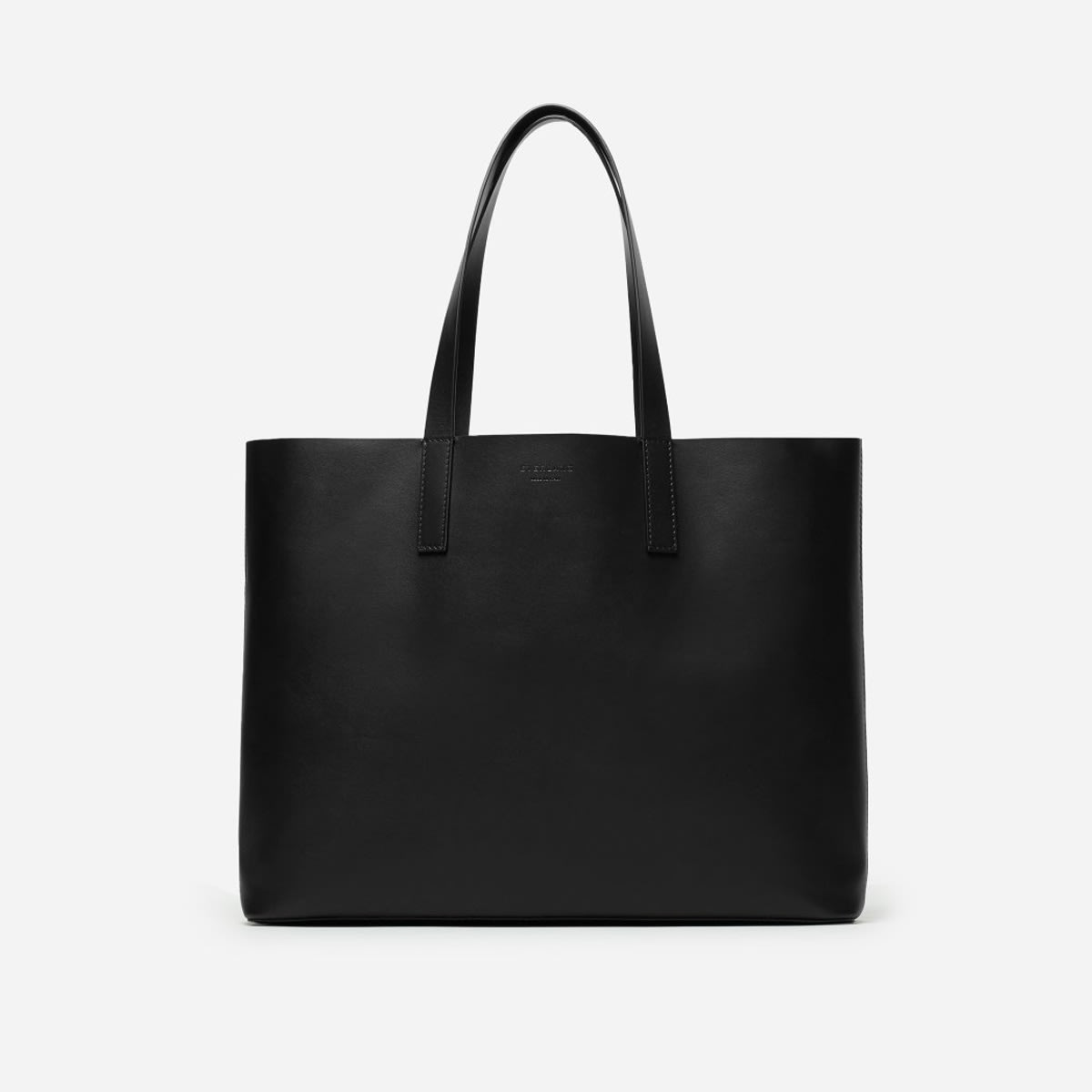 025dacf6af0 The Day Market Tote