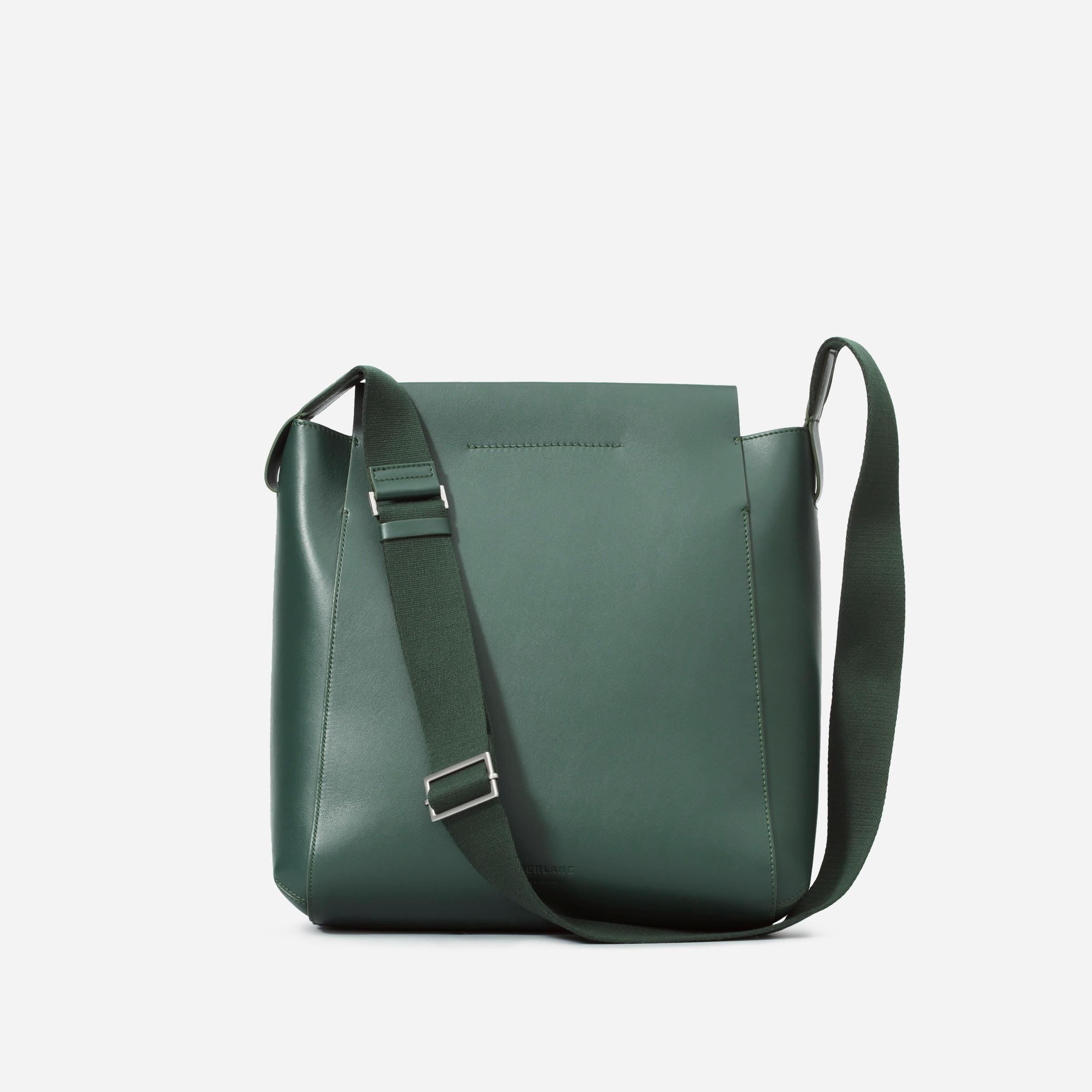 f928c88fc5 The Form Bag –  235