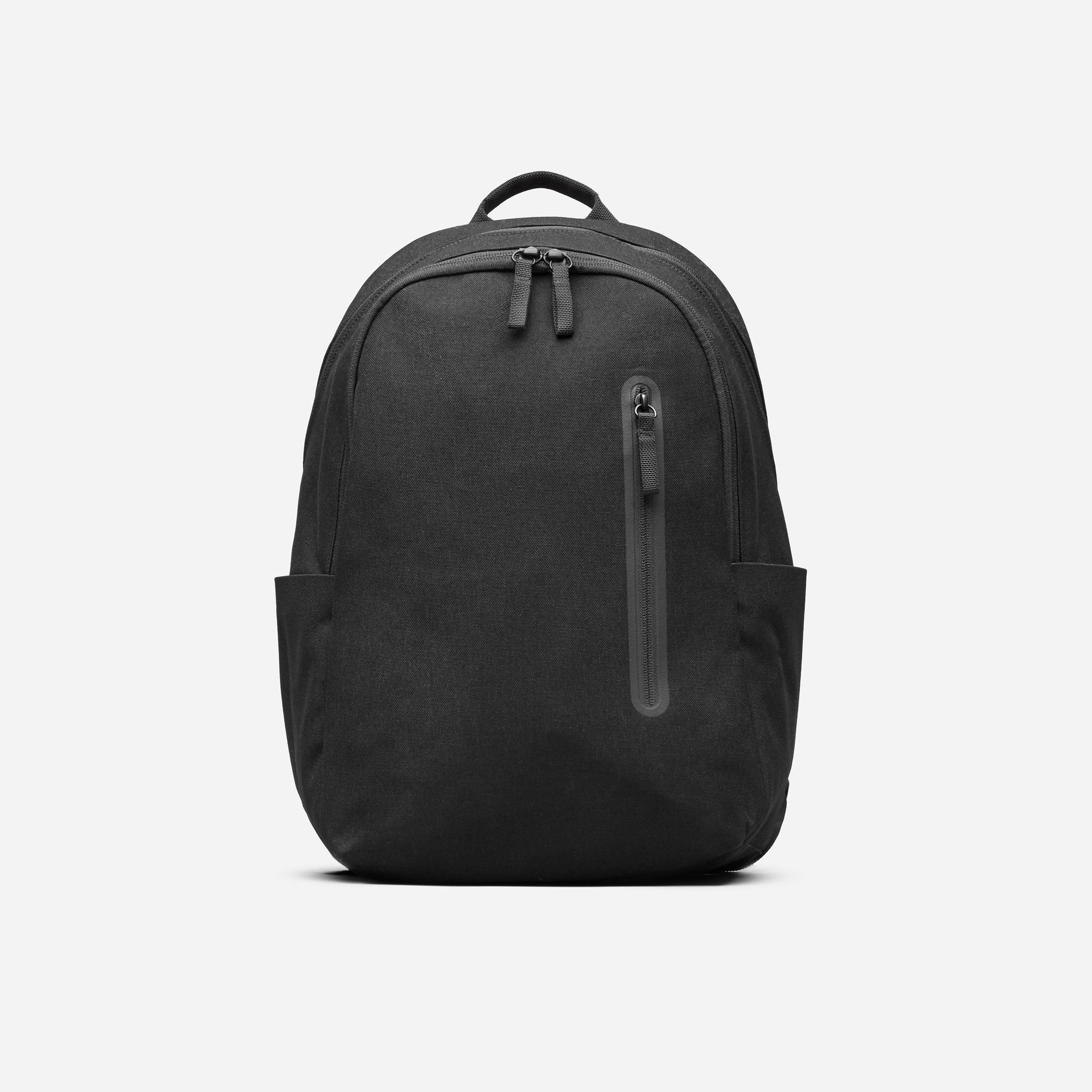 The Nylon Commuter Backpack