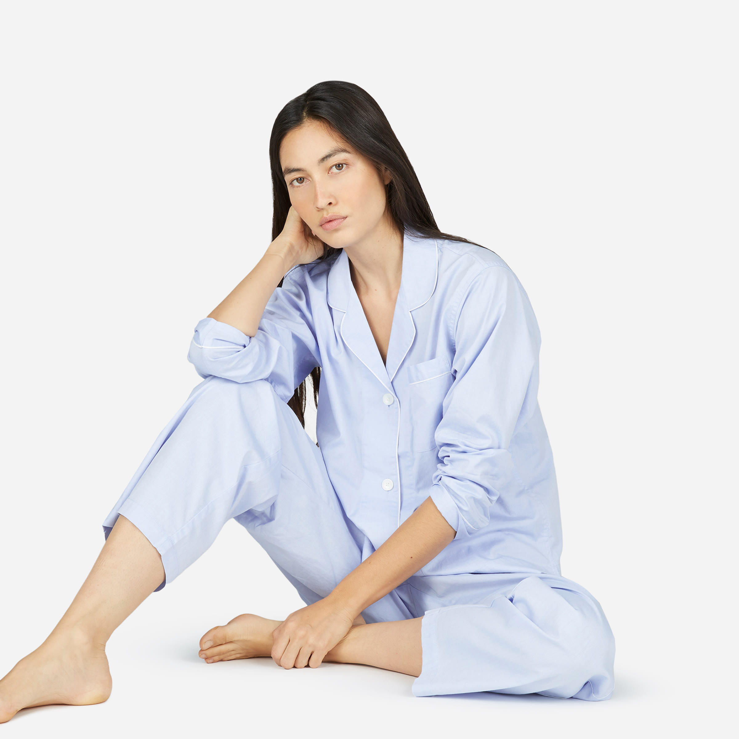 sweet nursing set piece and mommy pajama most comfortable comforter wear products pajamas maternity