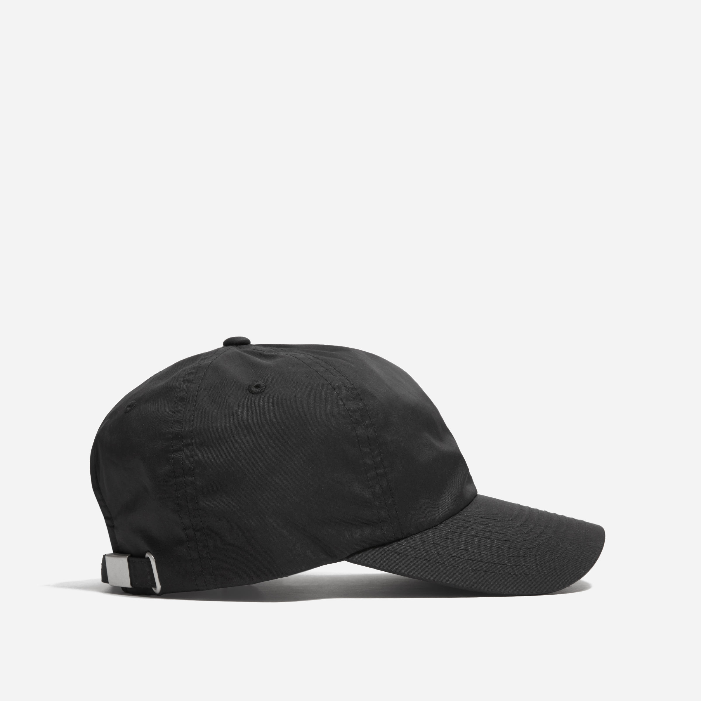 The Baseball Cap by Everlane
