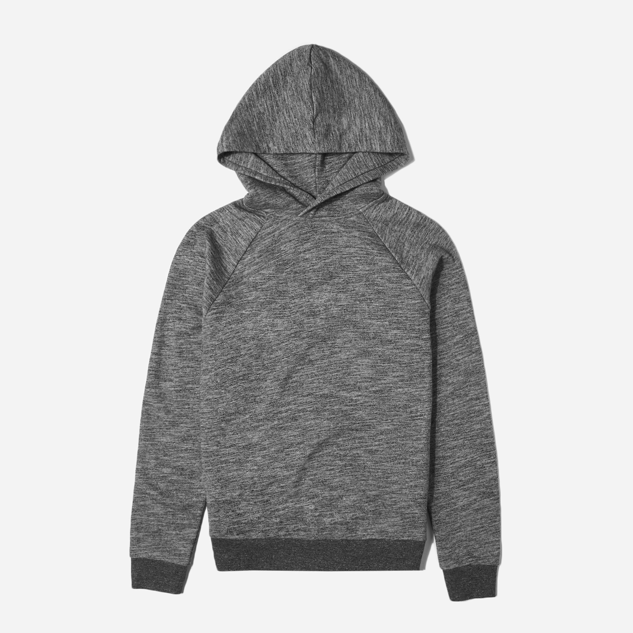 Difference Between Sweater Sweatshirt And Hoodie