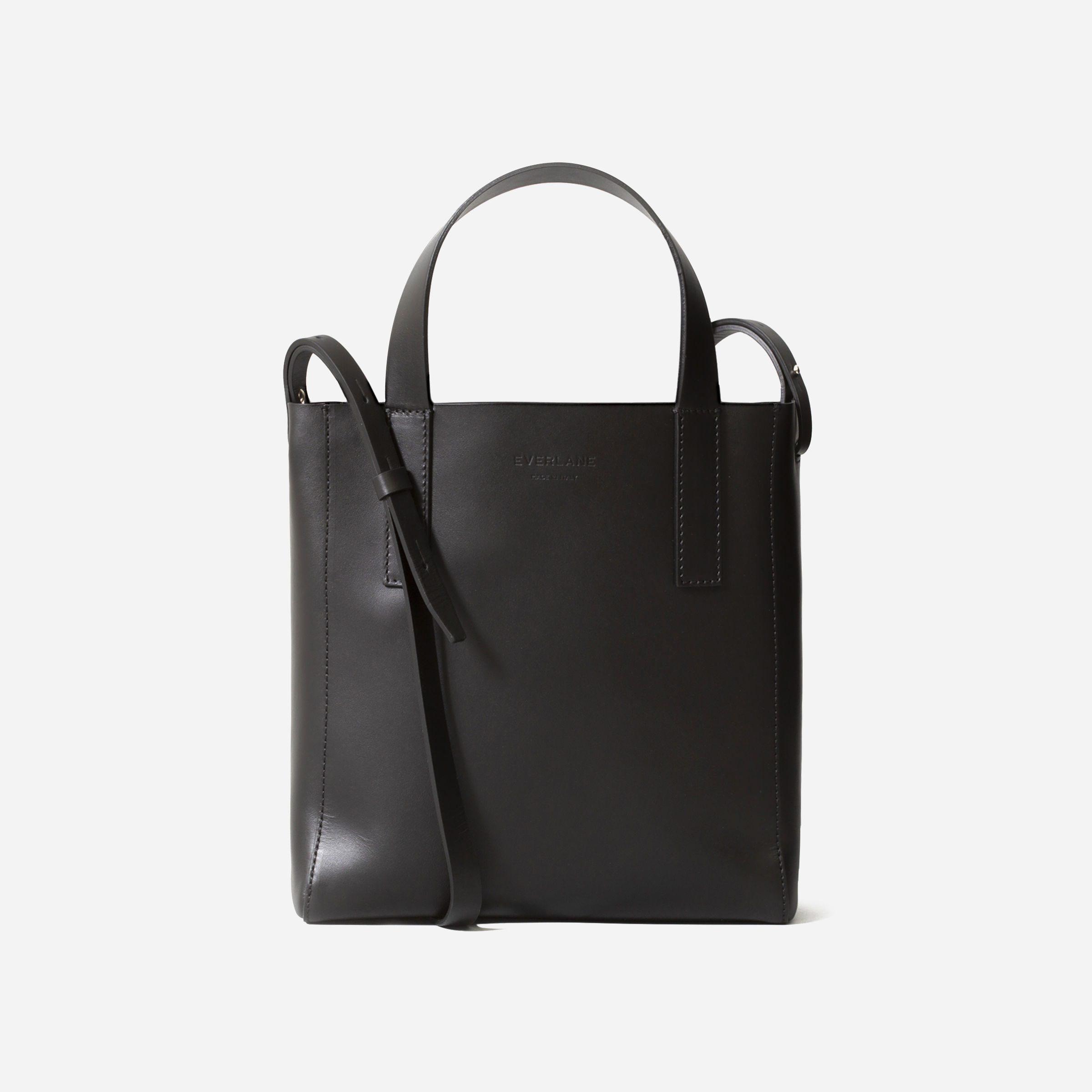 18ac534928d2 Women's Leather Bags – Spanish & Italian Leather Handbags | Everlane