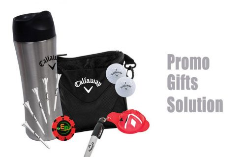 gifts-solution