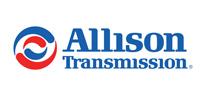Allison Trnasmissions