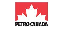 Petro Canadá