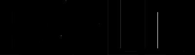 Logo von BOLD – Aufgabenbereich //Reference //Unit Director & Senior PR Manager // zuständig für Accounts wie Eastpak, G-SHOCK, Wrangler, Urban Outfitters, Burton Snowboards, Zalando B&&B, uvm.