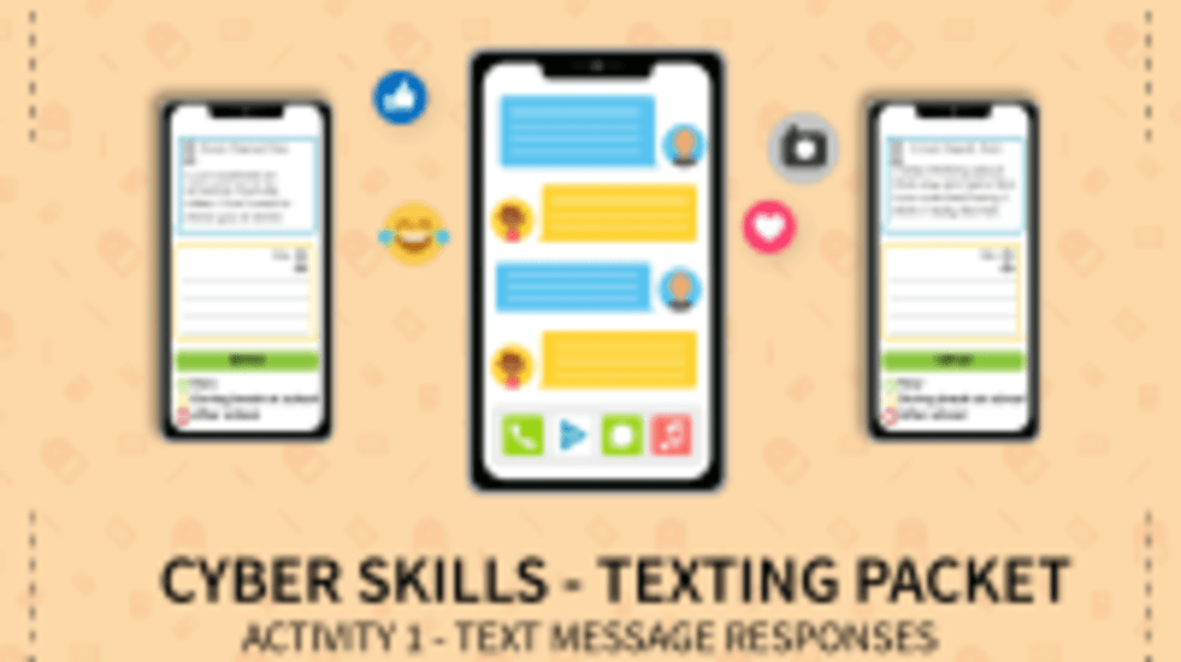 Text Message Responses