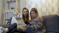 Cyber Skills - Sharing on Social Media