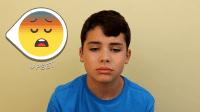 Emotion ID