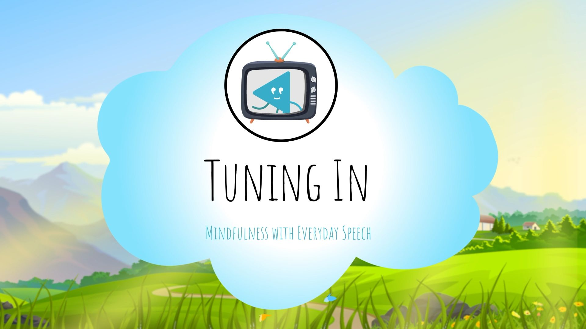 Tuning In