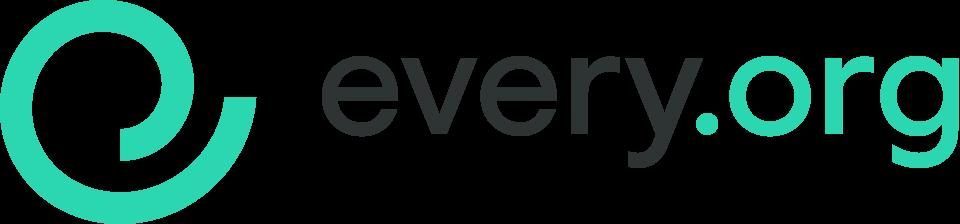 Every.org Logo