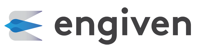 Engiven Logo