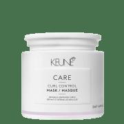 Curl Control Mask 500 ml
